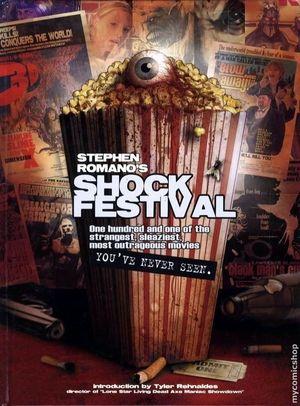 Shock.Festival