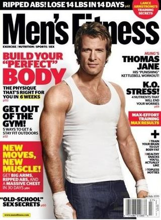 Thomas-jane-mens-fitness-cover