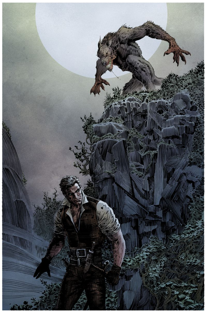 Lycan pin-up-Color-300.C3