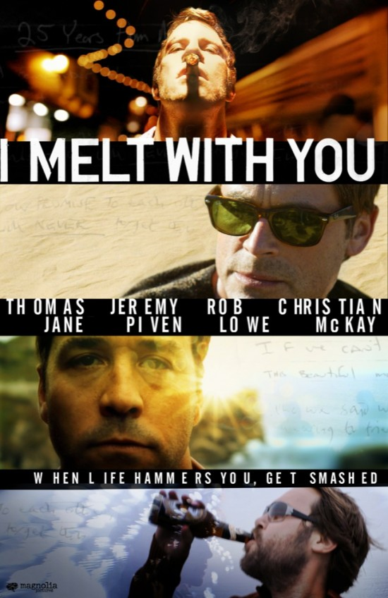 I-melt-with-you-movie-poster-550x848