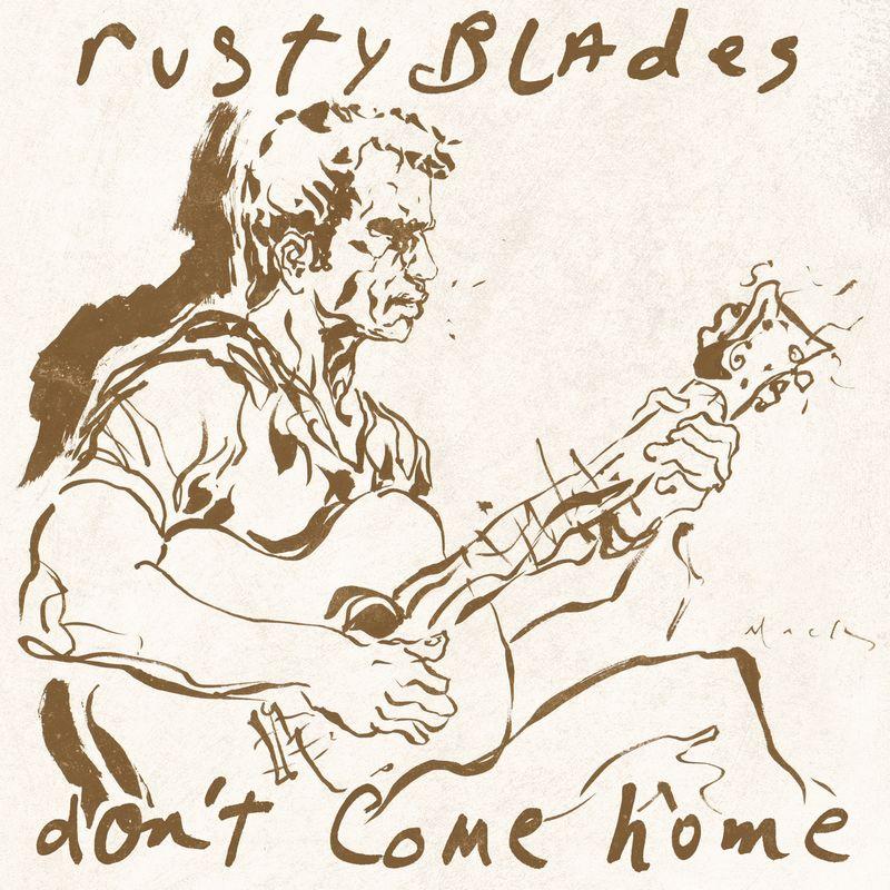 Rusty_Blades.EP.1600X1600